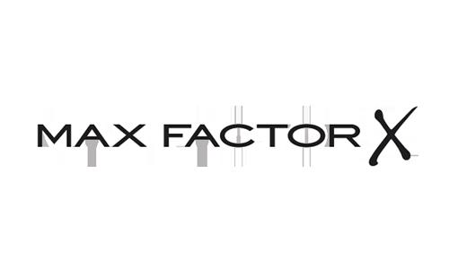 Max Factor logo.png