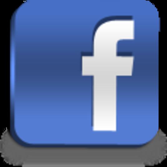 facebook-pro-01-535x535.png