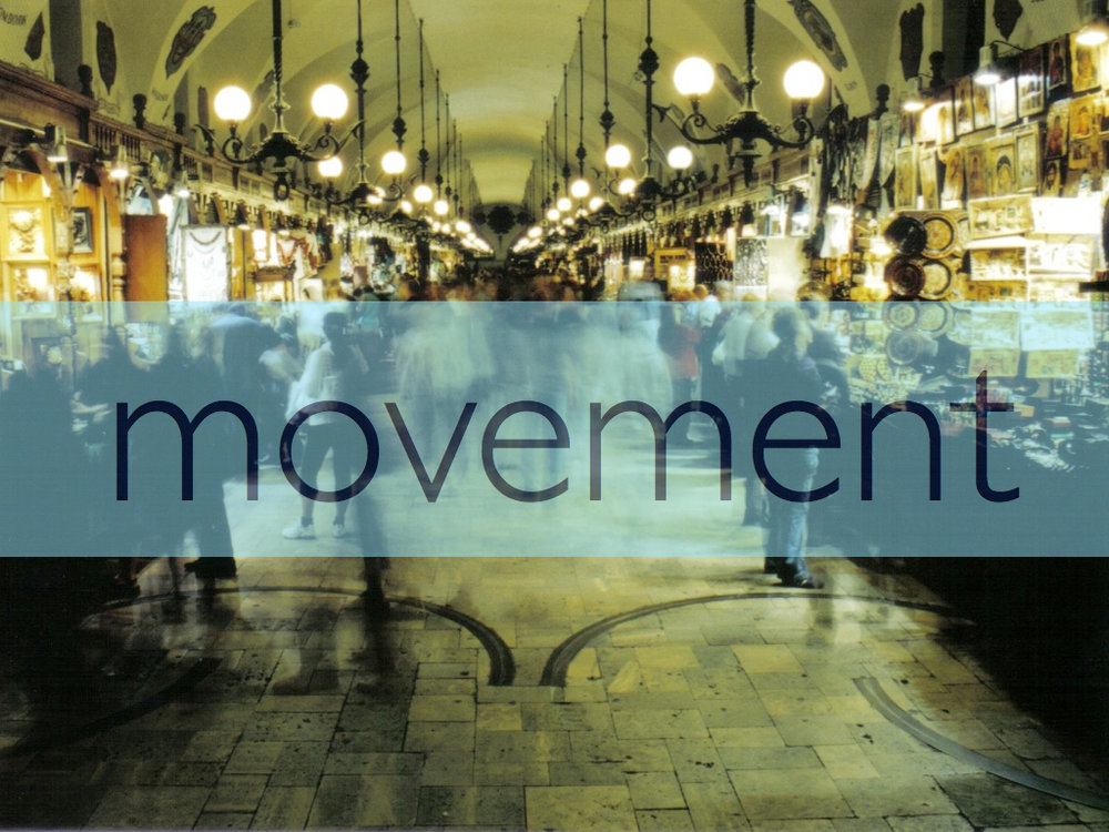 movement.0011.jpg
