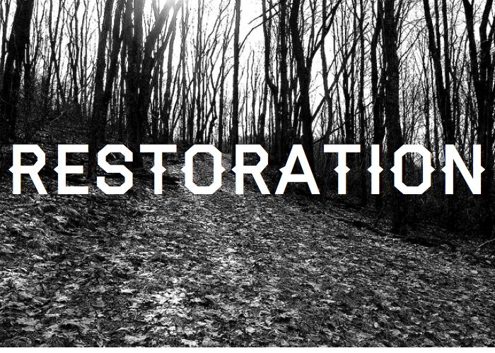 restore.0011.jpg