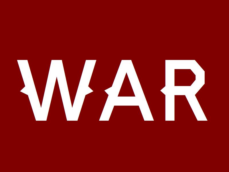 war.0011.jpg