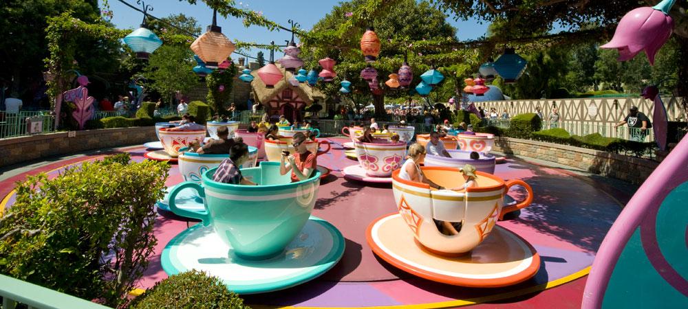 mad-tea-party_alt1.jpg