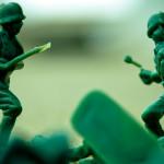 plastic-war-150x1501.jpg
