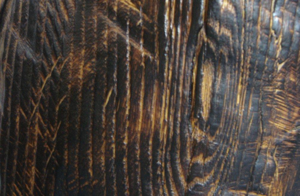 26246_Dark_wood_grains-1.jpg
