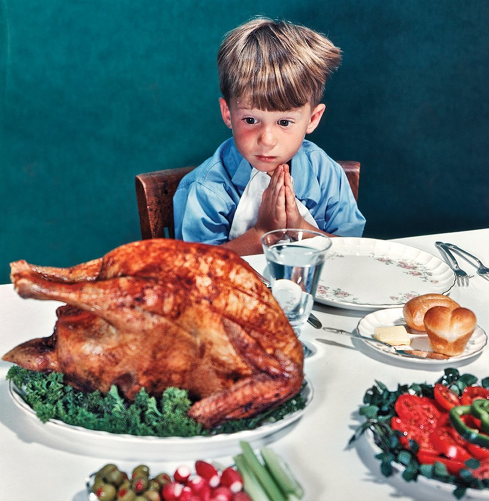 norman-rockwell-thanksgiving-blessing-turkey-ctr.jpg