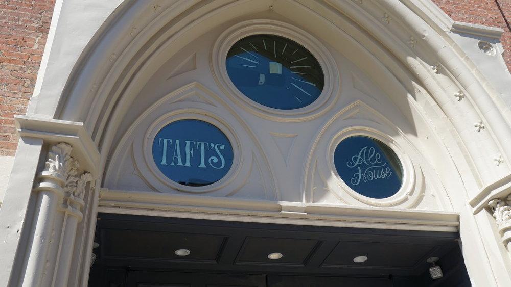 tafts 3.jpg
