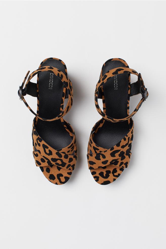 Shoes | H&M