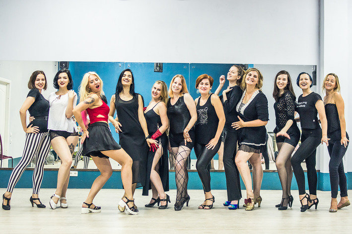 burlesque_class