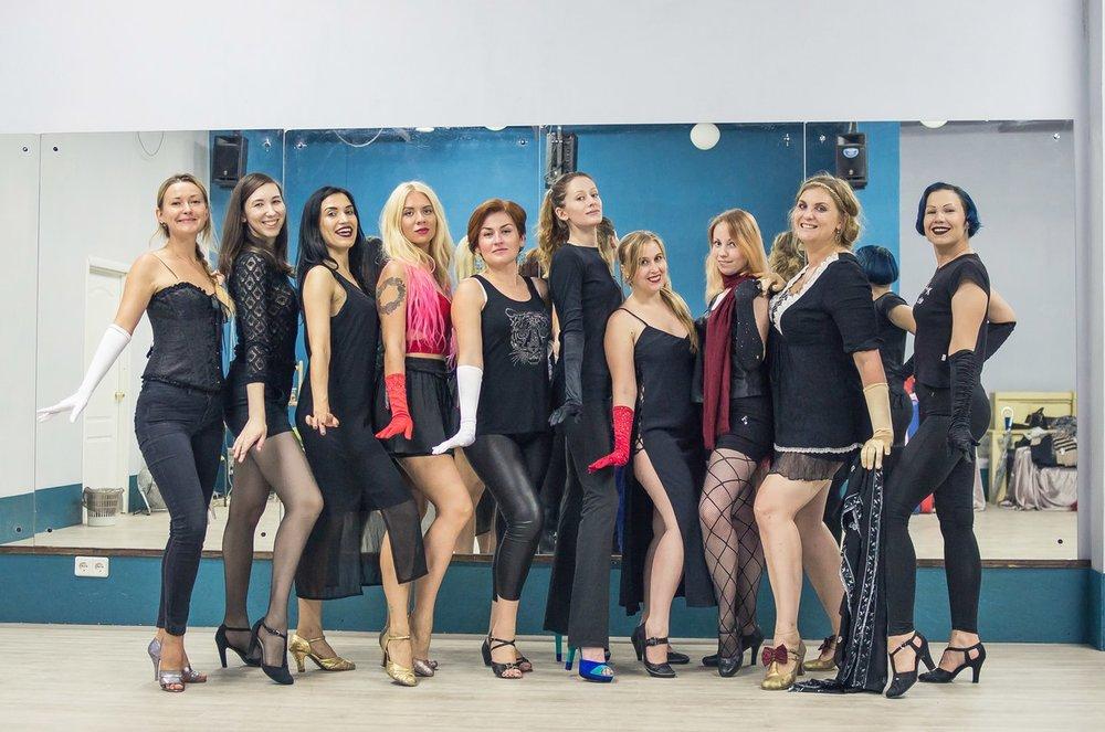 burlesque-class-saint-moscow.jpg