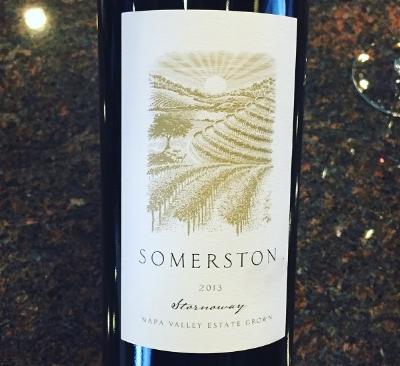 2013-Somerston-Stornoway.jpg