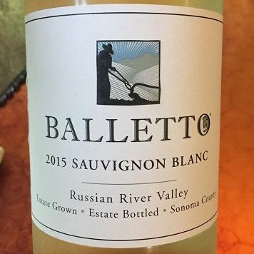 2015-Balletto-Sauvignon-Blanc-Label.jpg