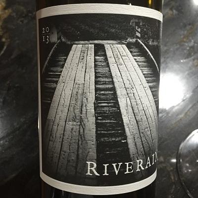 2013-Riverain-Cabernet-Sauvignon-Label.jpg