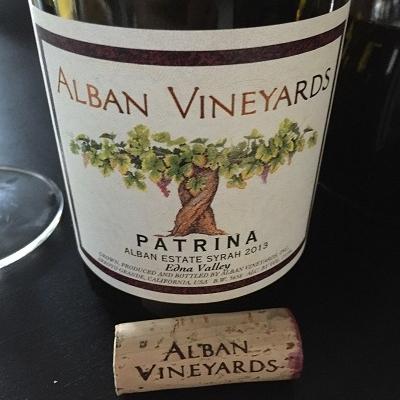 2013-Alban-Vineyards-Patrina-Syrah-Label.jpg