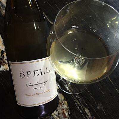 2014-Spell-Estate-Chardonnay.jpg