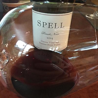2014-Spell-Estate-Pinot-Noir-Umino-Vineyard.jpg