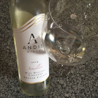 2014-Andis-Wines-Sémillon-Bill-Dillian-Vineyard.jpg