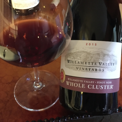 2015-Willamette-Valley-Vineyards-Pinot-Noir-Whole-Cluster-Label.jpg