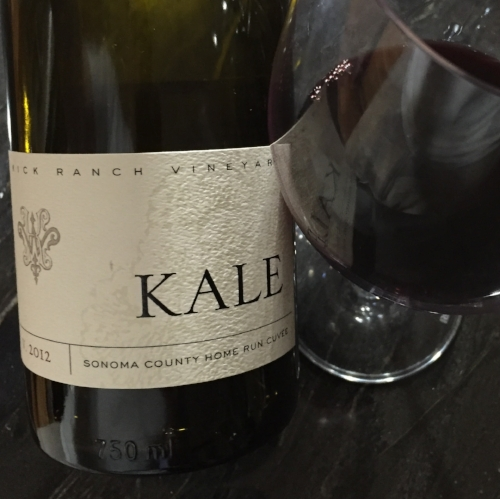 2012-Kale-Wines-Home-Run-Cuvée-Kick-Ranch-Label.jpg