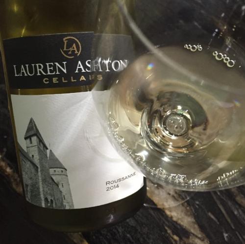 2014-Lauren-Ashton-Cellars-Roussanne.jpg