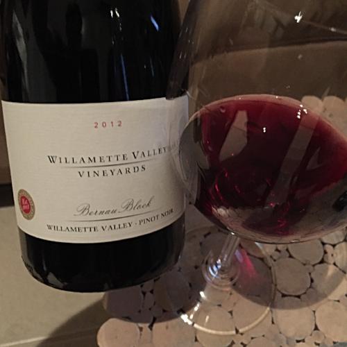 2012-Willamette-Valley-Vineyards-Pinot-Noir-Bernau-Block-Label.jpg