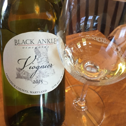 2015-Black-Ankle-Vineyards-Viognier.jpg