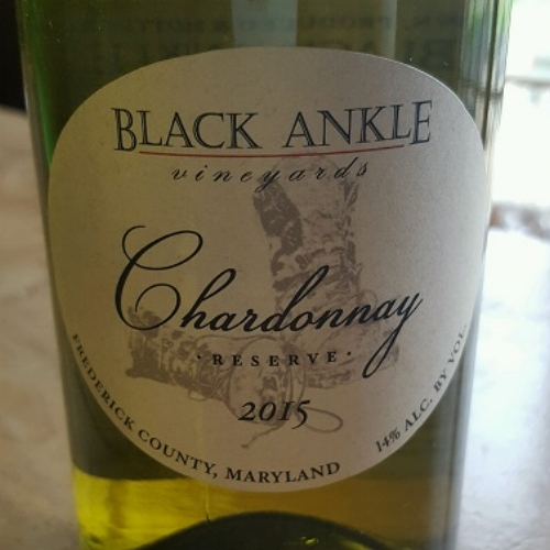 2015-Black-Ankle-Vineyards-Chardonnay-Reserve.jpg