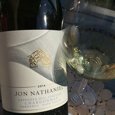 2014-Jon-Nathaniel-Wines-Chardonnay-Lavender-Hills-Label.jpg