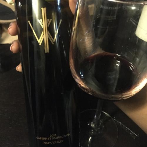 2013-Incendium-Wines-Napa-Valley-Cabernet-Sauvignon-1.jpg