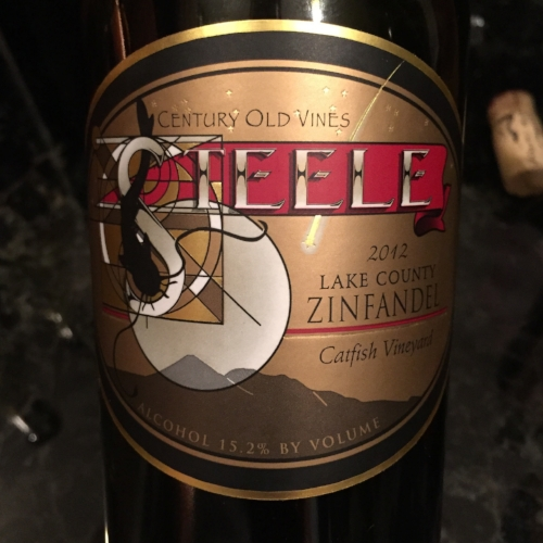 2012-Steele-Wines-Zinfandel-Century-Old-Vines-Catfish-Vineyard.jpg