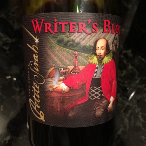 2013-Steele-Wines-Petite-Sirah-Writers-Block.jpg