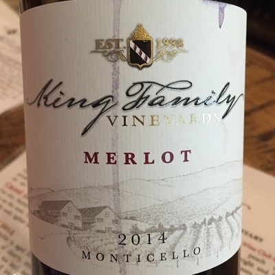 2014-King-Family-Vineyards-Merlot.jpg