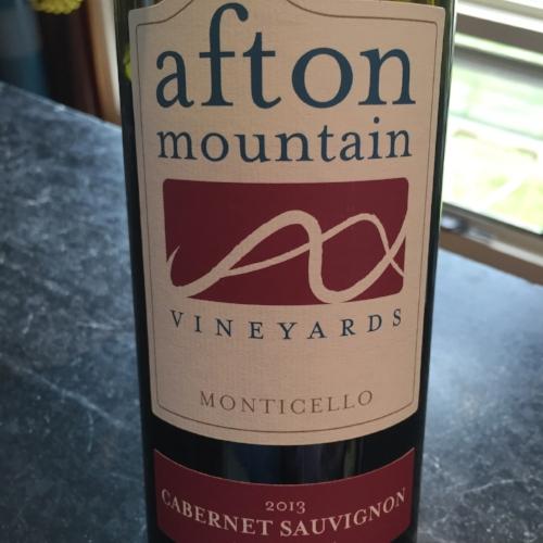 2013-Afton-Mountain-Vineyards-Cabernet-Sauvignon.jpg