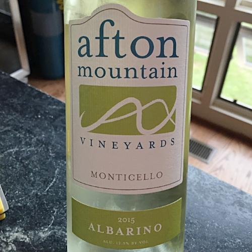 2015-Afton-Mountain-Vineyards-Albarino.jpg