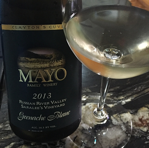 2013-Mayo-Family-Winery-Grenache-Blanc-Claytons-Cuvée-Saralees-Vineyard.jpg