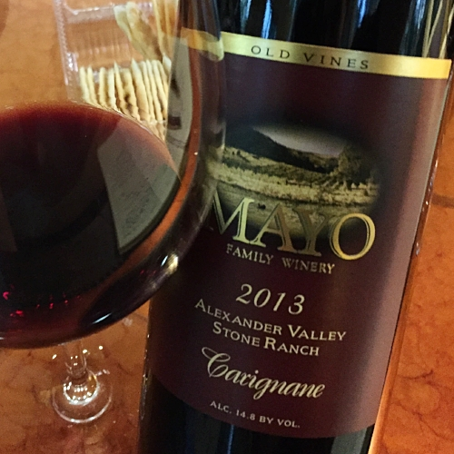 2013-Mayo-Family-Winery-Carignane-Old-Vines-Stone-Ranch.jpg