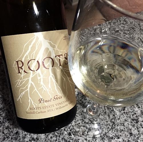 2015-Roots-Wine-Pinot-Gris-Roots-Estate-Vineyard.jpg