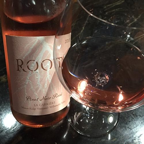2015-Roots-Pinot-Noir-La-Carrière-Mason-Ridge-Vineyard.jpg