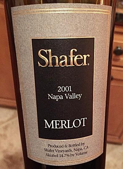 2001-Shafer-Merlot.jpg