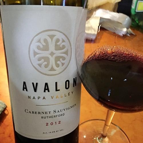 2012-Avalon-Cabernet-Sauvignon-Rutherford.jpg