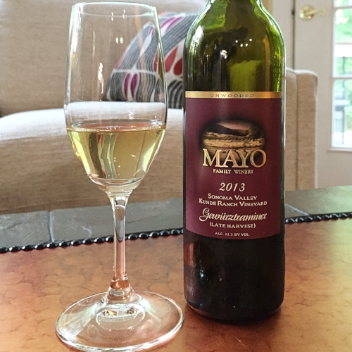 2013-Mayo-Family-Winery-Gewürztraminer-Late-Harvest-Kunde-Ranch-Vineyard.jpg