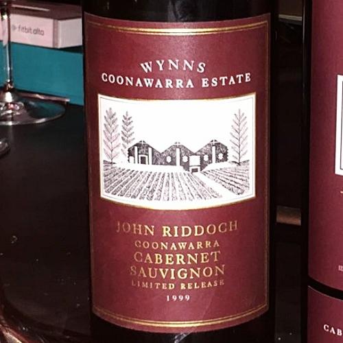 1999-Wynns-Coonawarra-Estate-Cabernet-Sauvignon-John-Riddoch.jpg