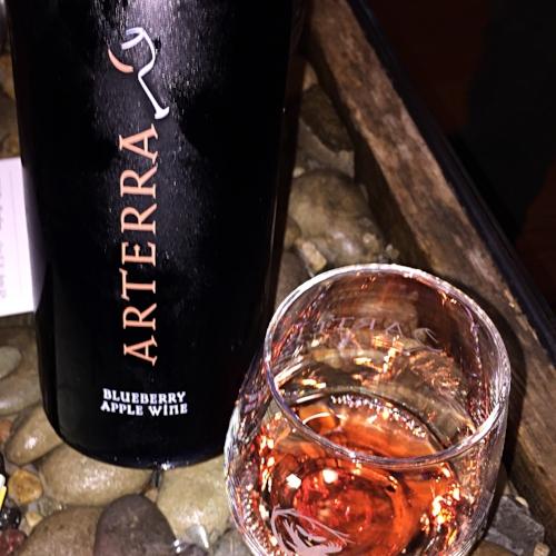 NV-Arterra-Blueberry-Apple-Wine.jpg