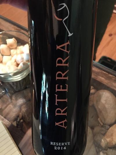 2014-Arterra-Reserve.jpg