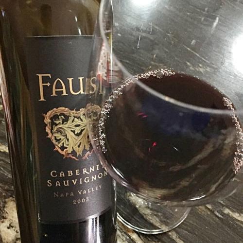 2003-Faust-Cabernet-Sauvignon.jpg