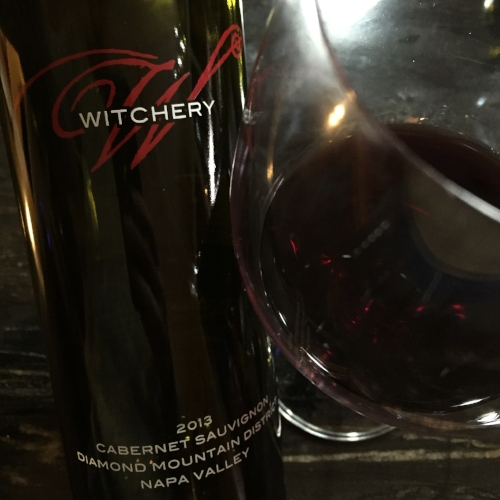 2013-Witchery-Wines-Cabernet-Sauvignon-Diamond-Mountain-District.jpg