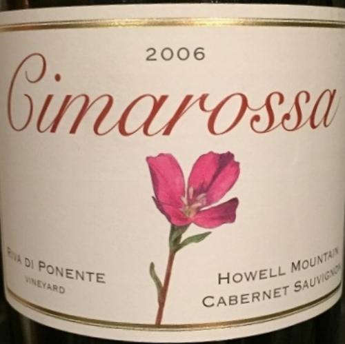 2006-Cimarossa-Riva-di-Ponente-Cabernet-Sauvignon.jpg