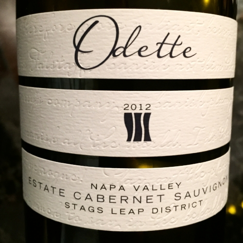 2012-Odette-Estate-Cabernet-Sauvignon.jpg