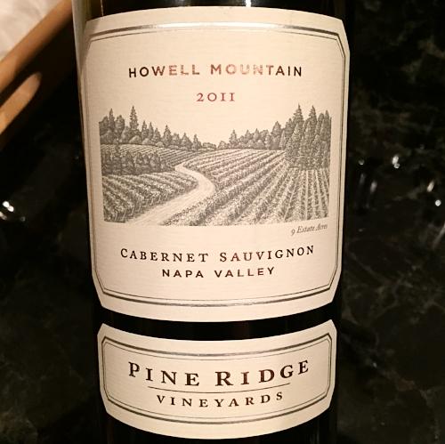 2011-Pine-Ridge-Vineyards-Cabernet-Sauvignon-Howell-Mountain.jpg