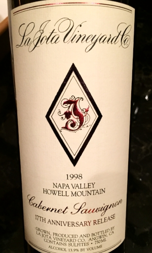 1998-La-Jota-Vineyards-Cabernet-Sauvignon-Anniversary-Release.jpg