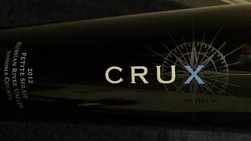 2012-Crux-Winery-Petite-Sirah.jpg